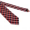 Karirane kravate- Crvene kravate, Crvena kravata, prodaja, online, kravate, crvene, svadba, vencanje, beograd, novi sad, zajecar, cacak, uzice, obrenovac