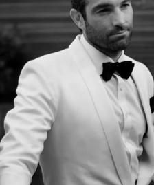 Odelo za svadbu svadbe #551muska odela,Odela za svadbu, odela za vencanje, odela za vencanja, za mladozenju, mladozenje, cene, cena, beograd, srbija. muske kombinacije za svadbu