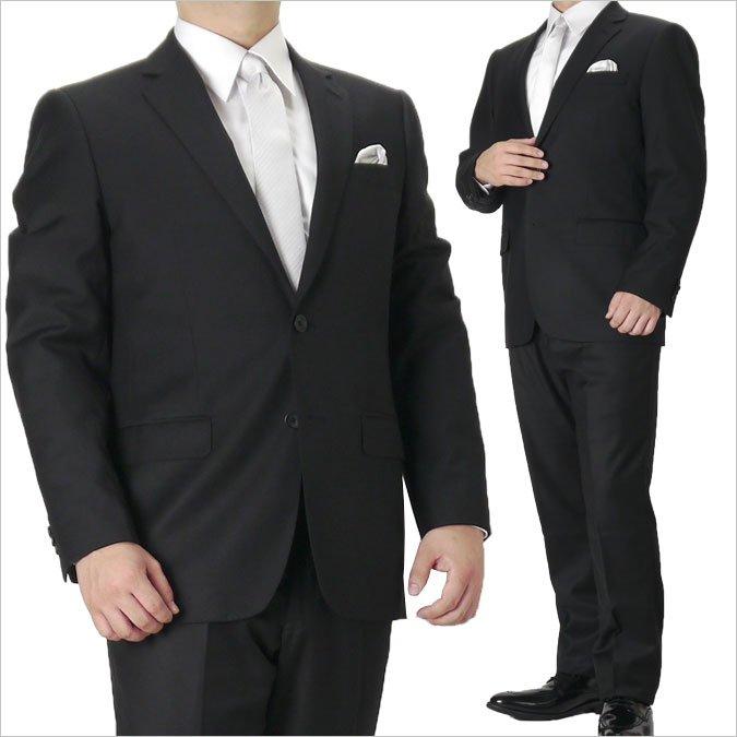 Crno odelo za punije #128 - muska odela beograd, cena, odela za vencanje, maturu, svadbu, novi sad leskovac, sombor, crno odelo, bela kosulja, crna kravata, kosulje muske, odela muska, sivo odelo, teget odelo, odela za punije, odela za krupnije, odeca za krupnije, odela, 62, 64, 66, prodaja odece za punije, za punije muskarce, odelo, br, 60, 62, 64, 66