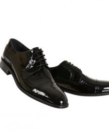 muske elegantne cipele #219muske elegantne cipele, muske cipele beograd, muski kaput, prodaja muskih kaputa beograd, muske braon cipele, prodaja elegantnih cipela