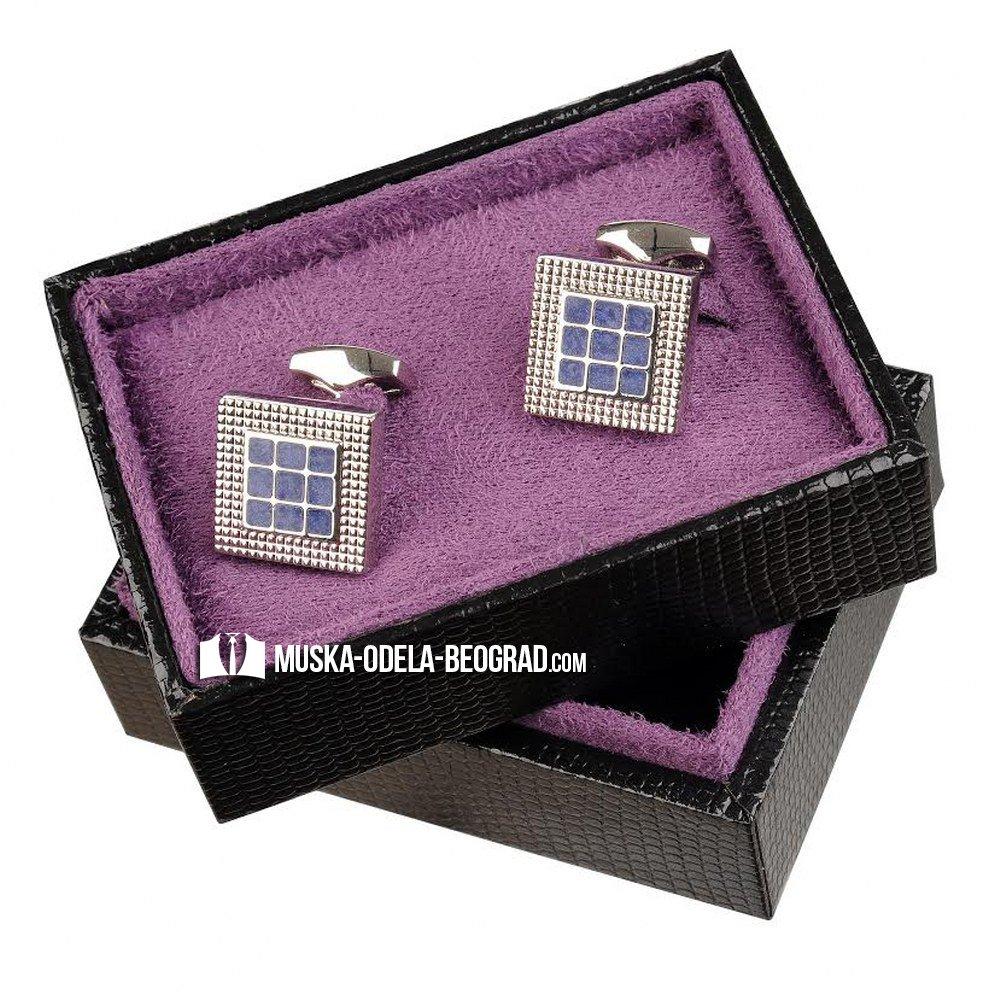 manzetne za kosulju #239 - prodaja manzetni, manzetne za kosulje, manzetne cene, muska obuca, muske kosulje cene, kravate cene