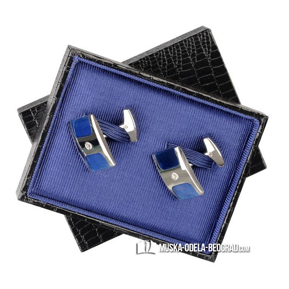 dugmad  za manzetne #208 - dugmad za manzetne beograd, dugmad za kosulju, dugmici za kosulje, manzetne, manzetna, muska odela, odela za vencanje, odela za svadbe, cipele za vencanje, ceremonijal odelo, muske kosulje