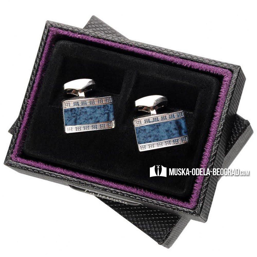 dugmad  za manzetne #207 - dugmad za manzetne beograd, dugmad za kosulju, dugmici za kosulje, manzetne, manzetna, muska odela, odela za vencanje, odela za svadbe, cipele za vencanje, ceremonijal odelo, muske kosulje