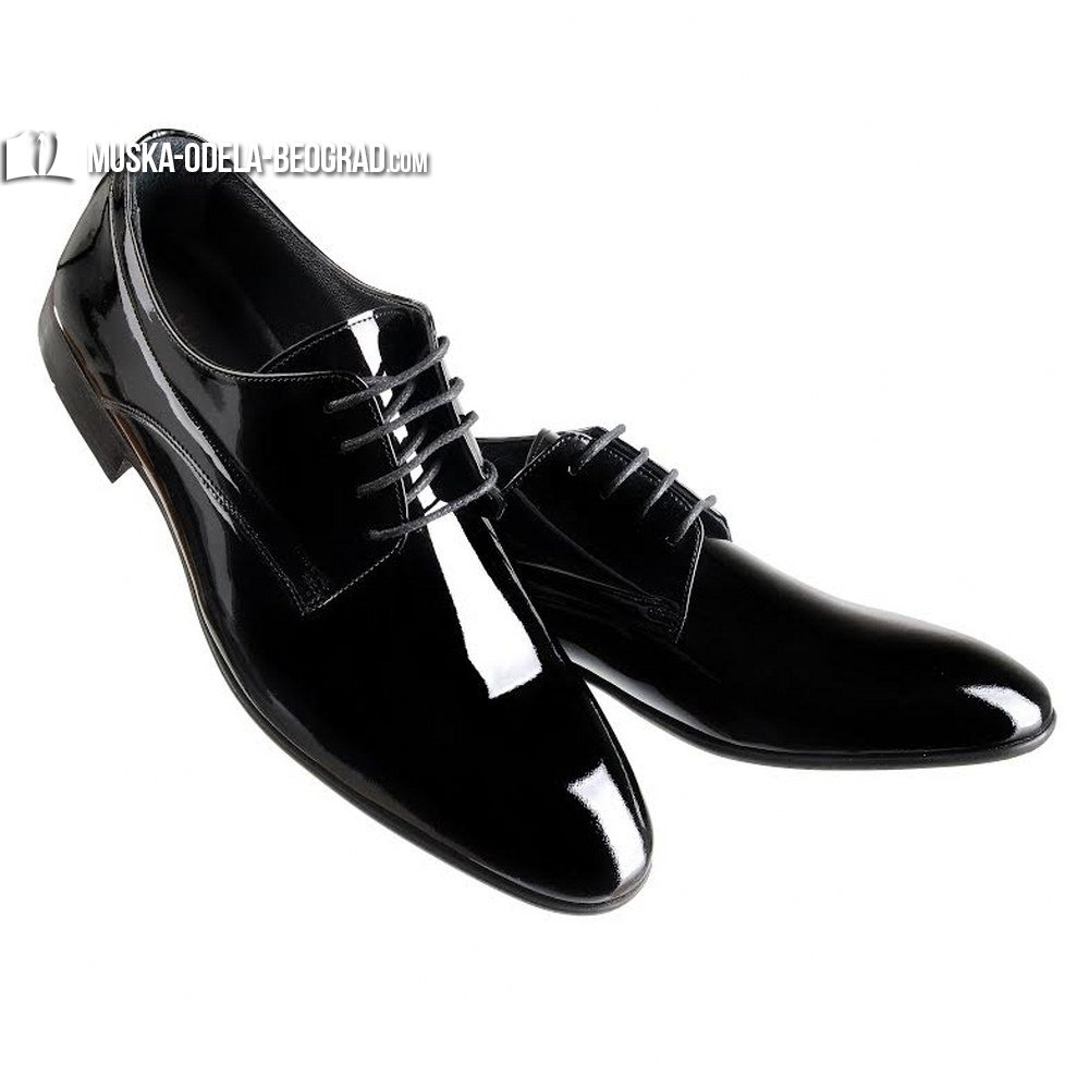 muske cipele - Lakovane #203 - MUSKE CIPELE ZA ODELO, muske cipele za odelo, cipele za odelo beograd, cipele za odelo novi sad, cipele za odelo cene, prodaja cipela za odela, cipele za vencanje, cipele za svadbu, cipele za maturu. kozne cipele za odelo, cipele muske beograd, mens shoes belgrade