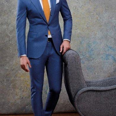 muska odela #72 - muska odela beograd, prodaja muskih odela, za vencanje, matura, svadba, slavlje, poslovno odelo, odela od vune, butik formale, muska odela formale, prodaja muskih kaputa, muski kaputi, kaput za muskarce