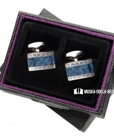 dugmad  za manzetne #207dugmad za manzetne beograd, dugmad za kosulju, dugmici za kosulje, manzetne, manzetna, muska odela, odela za vencanje, odela za svadbe, cipele za vencanje, ceremonijal odelo, muske kosulje
