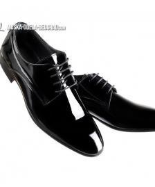 MUSKE CIPELE ZA ODELO, muske cipele za odelo, cipele za odelo beograd, cipele za odelo novi sad, cipele za odelo cene, prodaja cipela za odela, cipele za vencanje, cipele za svadbu, cipele za maturu. kozne cipele za odelo, cipele muske beograd, mens shoes belgrade