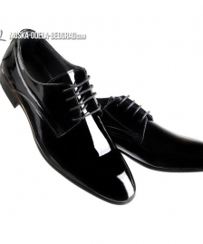 muske cipele - Lakovane #203MUSKE CIPELE ZA ODELO, muske cipele za odelo, cipele za odelo beograd, cipele za odelo novi sad, cipele za odelo cene, prodaja cipela za odela, cipele za vencanje, cipele za svadbu, cipele za maturu. kozne cipele za odelo, cipele muske beograd, mens shoes belgrade