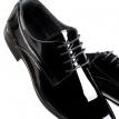 muske cipele - Lakovane- MUSKE CIPELE ZA ODELO, muske cipele za odelo, cipele za odelo beograd, cipele za odelo novi sad, cipele za odelo cene, prodaja cipela za odela, cipele za vencanje, cipele za svadbu, cipele za maturu. kozne cipele za odelo, cipele muske beograd, mens shoes belgrade