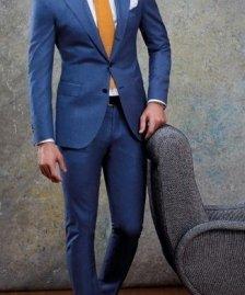 muska odela #72muska odela beograd, prodaja muskih odela, za vencanje, matura, svadba, slavlje, poslovno odelo, odela od vune, butik formale, muska odela formale, prodaja muskih kaputa, muski kaputi, kaput za muskarce