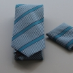 kravate beograd- muske kravate, kravate cene, kravata cena, kravate za odelo cene, cena, muske kosulje cene, muske cipele beograd, odela za vencanje