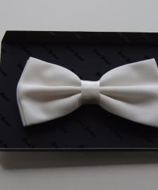 LEPTIR MASNA #255muske elegantne cipele, odela za svadbe, prodavnica muskih odela, muska obuca, muska obuca beograd, kravate cena, kravate prodaja, muske kosulje prodaja, kravate za odela,