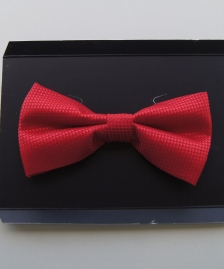 LEPTIR MASNE #258leptir masne, leptir masne za odelo, crvena leptir masna, muska odela, kravate za vencanje, prodaja kravata, muske cipele za odelo, cipele cene, cipele beograd, kosulje za odelo, kosulje prodaja, muske kosulje