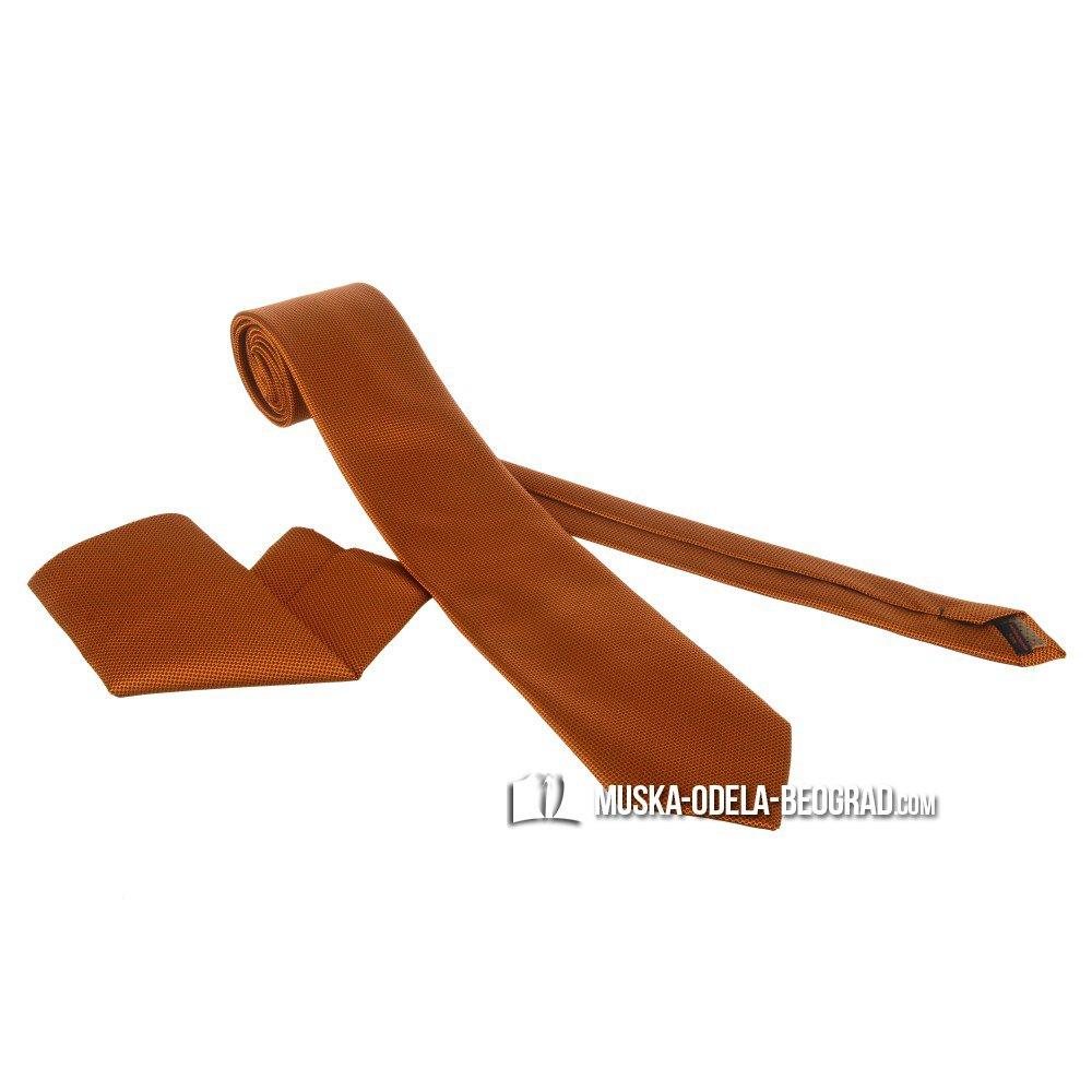 muske kravate  #228 - Muske kravate, prodaja kravata, kravate beograd, muske kosulje beograd, prodaja muskih kosulja, muske cipele, prodaja kravata beograd, srbija, odela za vencanje, muski kaput, kaputi, elegantne cipele, vencanice, cipele za odela