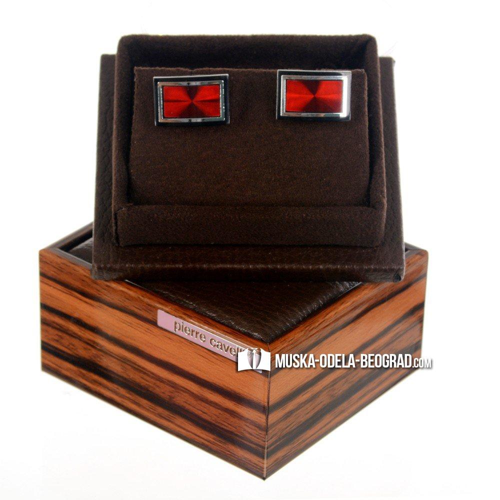 Dugmad za manzetne - za kosulju #489 - Dugmad za manzetne, dugmad za manzetne, dugmici za kosulju, kosulje, cene, cena