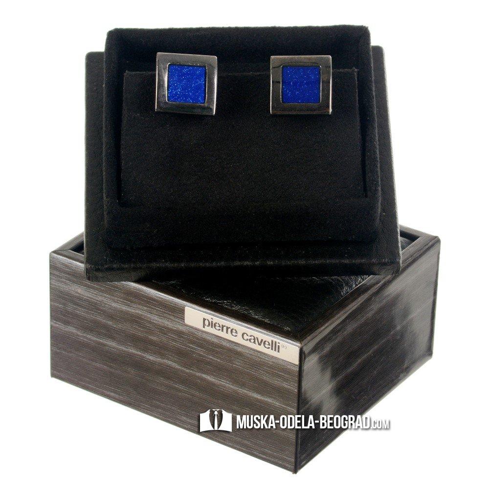 Dugmad za manzetne - kosulje #488 - Dugmad za manzetne, kosulje, kosulje za odela, prodaja manzetni za kosulju, kosulje, manzetne za kosulju