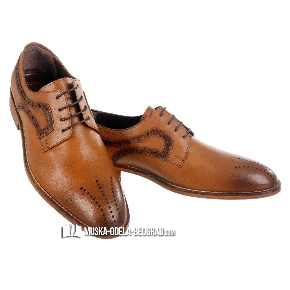 Muske braon cipele ( veliki brojevi ) 40,42,43,44,45,46,47,48,49 #536 - Muske, braon, cipele, veliki, brojevi, beograd, online, za, odelo, odela, 45, 46, 47, 48, 49, cene, kozne, koza, prodaja, italijanske, veliki, izbor, slike, slika, cijene, cijena