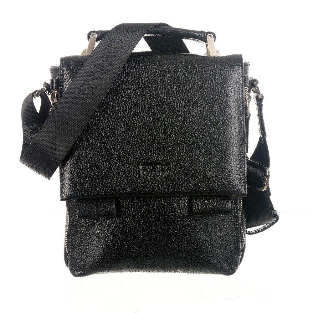 Muske kozne torbice #123 - Muske, poslovne, tasne, torbe, torbice, za, posao, od, koze, samsonite, grass, beograd, prodaja, poslovne, galanterije, cena, cijene, cijena, za, lap, top, dokumenta