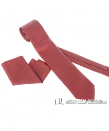 roze-muska-kravata #309roze kravata, prodaja muskih kravata, kravate beograd, kravate nis, kravate online, kravate cena, kravate cene, muske kravate beograd, kravate za vencanje, kravate za odelo, muske kosulje, muske cipele, muska odela za vencanje