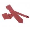 roze-muska-kravata- roze kravata, prodaja muskih kravata, kravate beograd, kravate nis, kravate online, kravate cena, kravate cene, muske kravate beograd, kravate za vencanje, kravate za odelo, muske kosulje, muske cipele, muska odela za vencanje