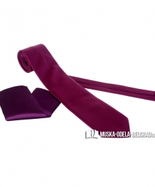 kravate beograd #246Kravate beograd, prodaja kravata, kravate za vencanje, kravate za odelo, kravata za elegantno odelo, poslovna kravata, muske cipele, muska obuca, prodaja muskih cipela, cipele cene, kravate cene, cena, online