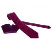 kravate beograd- Kravate beograd, prodaja kravata, kravate za vencanje, kravate za odelo, kravata za elegantno odelo, poslovna kravata, muske cipele, muska obuca, prodaja muskih cipela, cipele cene, kravate cene, cena, online