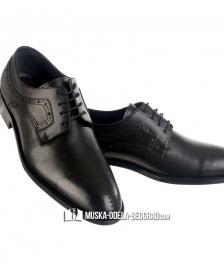 Muske cipele veliki brojevi #534Muske, muska, obuca, cipele, mali, veliki, brojevi, za, odelo, odela, smoking, smokinge, kozne, italijanske, cene, cena, prodaja, beograd, cijene, 45, 46, 47, 48, 49