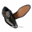 Muske cipele veliki brojevi- Muske, muska, obuca, cipele, mali, veliki, brojevi, za, odelo, odela, smoking, smokinge, kozne, italijanske, cene, cena, prodaja, beograd, cijene, 45, 46, 47, 48, 49