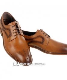 Muske braon cipele ( veliki brojevi ) 40,42,43,44,45,46,47,48,49 #536Muske, braon, cipele, veliki, brojevi, beograd, online, za, odelo, odela, 45, 46, 47, 48, 49, cene, kozne, koza, prodaja, italijanske, veliki, izbor, slike, slika, cijene, cijena