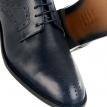 Teget muske cipele- Muske, cipele, teget, plave, svecane, kozne, od, koze, cena, cene, prodaja, beograd, slike, ideje, gde, kako, kupiti, za, vencanje, svadbu, mladozenju, online, kvalitetne, italijanske, veliki, izbor, konjarnik, zvezdara
