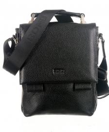 Muske kozne torbice #123Muske, poslovne, tasne, torbe, torbice, za, posao, od, koze, samsonite, grass, beograd, prodaja, poslovne, galanterije, cena, cijene, cijena, za, lap, top, dokumenta