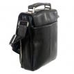 Muske kozne torbice- Muske, poslovne, tasne, torbe, torbice, za, posao, od, koze, samsonite, grass, beograd, prodaja, poslovne, galanterije, cena, cijene, cijena, za, lap, top, dokumenta