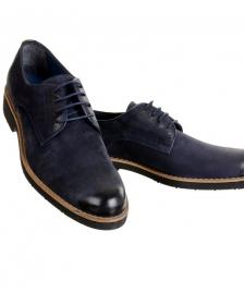 Plave muske cipele #562sarene, unikatne, mojoshoes, mojo, outfit, stil, hrabar, svoj, drugaciji, stav, smele, cipele, cipela, muske, muska, kozne, od koze, prevrnuta koza, handmade, rucno radjene, poseban, utisak, manshoes, new, budi, svoj, shoesfashion, unique, antony handmade, smele, smeo, streetstyle, beograd, prodaja, zemun, povoljno, kvalitet, kvalitetno