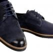Plave muske cipele- sarene, unikatne, mojoshoes, mojo, outfit, stil, hrabar, svoj, drugaciji, stav, smele, cipele, cipela, muske, muska, kozne, od koze, prevrnuta koza, handmade, rucno radjene, poseban, utisak, manshoes, new, budi, svoj, shoesfashion, unique, antony handmade, smele, smeo, streetstyle, beograd, prodaja, zemun, povoljno, kvalitet, kvalitetno