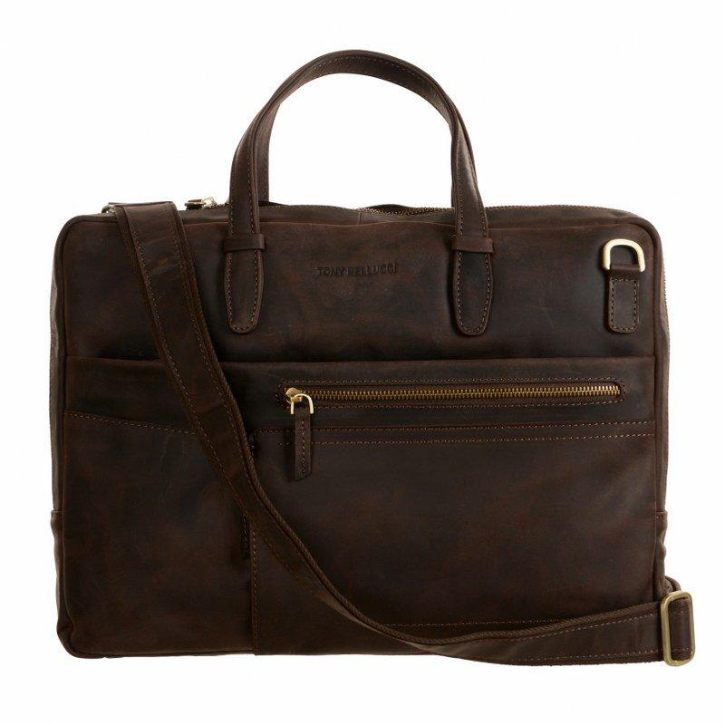 Muske torbe za posao #608 - muska torba za posao, muske torbe za posao, poslovna kozna galanterija, cene koznih torbi, online, prodaja, italijanske, veliki izbor, slike