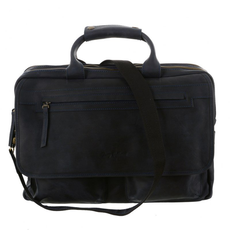 Muska kozna torba #609 - muske torbe, muska poslovna tasna, kozna galanterija, moderne muske tasne, za posao, lap top, cene, cena, prodaja, online