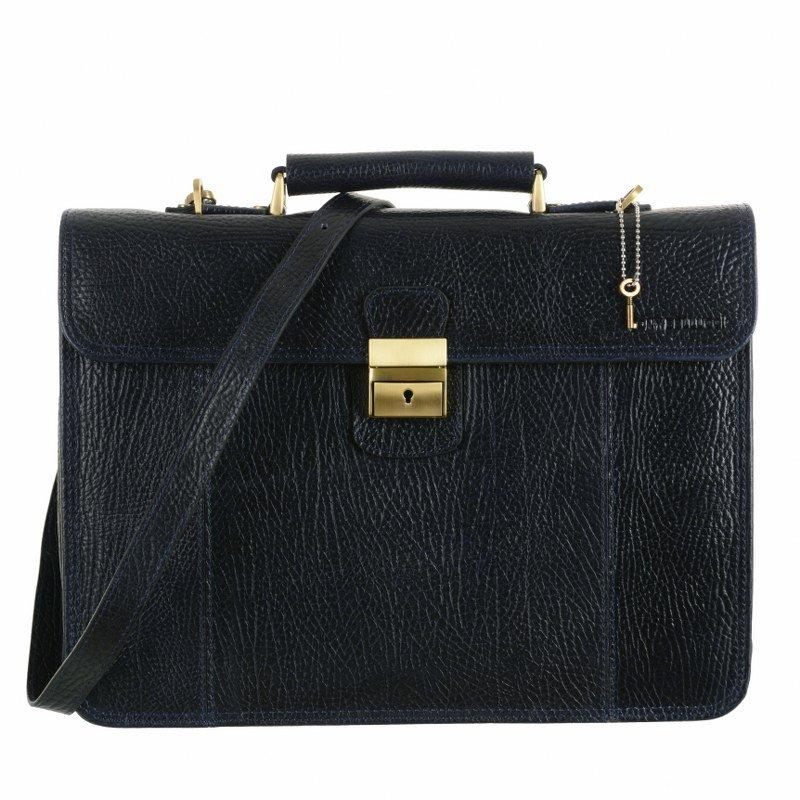 Muske poslovne torbe #610 - Muske, torbe, tasne, kozne, poslovne, za posao, poklon, poklone, cene, cena, beograd, novi sad, prodaja, veliki izbor