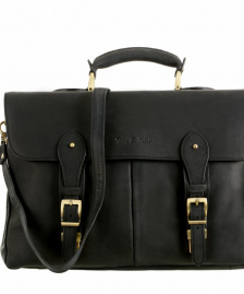 Muska kozna torba #607Muska torba, muske kozne torbe, poslovne, poslovna, kozna galanterija, cene, cijene, prodaja, online, kvalitetne