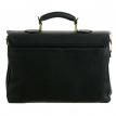 Muska kozna torba- Muska torba, muske kozne torbe, poslovne, poslovna, kozna galanterija, cene, cijene, prodaja, online, kvalitetne