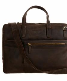 Muske torbe za posao #608muska torba za posao, muske torbe za posao, poslovna kozna galanterija, cene koznih torbi, online, prodaja, italijanske, veliki izbor, slike