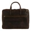 Muske torbe za posao- muska torba za posao, muske torbe za posao, poslovna kozna galanterija, cene koznih torbi, online, prodaja, italijanske, veliki izbor, slike