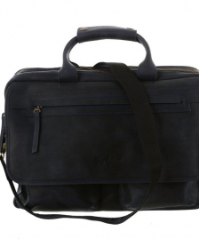 Muska kozna torba #609muske torbe, muska poslovna tasna, kozna galanterija, moderne muske tasne, za posao, lap top, cene, cena, prodaja, online