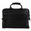 Muska kozna torba- muske torbe, muska poslovna tasna, kozna galanterija, moderne muske tasne, za posao, lap top, cene, cena, prodaja, online