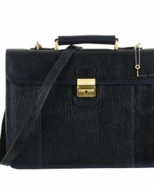 Muske poslovne torbe #610Muske, torbe, tasne, kozne, poslovne, za posao, poklon, poklone, cene, cena, beograd, novi sad, prodaja, veliki izbor