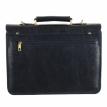 Muske poslovne torbe- Muske, torbe, tasne, kozne, poslovne, za posao, poklon, poklone, cene, cena, beograd, novi sad, prodaja, veliki izbor