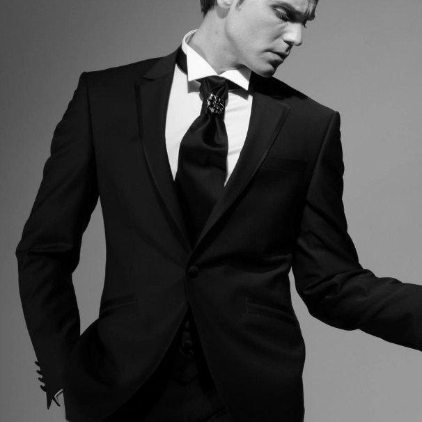 muski smoking #287 - muski smoking, muski frak, muska odela, crni frak, crni smoking, muske kosulje, kravate cene, kravate prodaja, muski sakoi, sako, elegantni sako, prodaja muskih sakoa, butik muskih odela, smoking muski, smokinzi muski, smoking prodaja, smoking beograd, smokinzi beograd, Muško smoking odelo - muški smoking, za najsvečanije prilike: smoking za maturu, smoking za venčanje, smoking za svadbu. Smoling ili frak, koja je razlika, cena smokinga