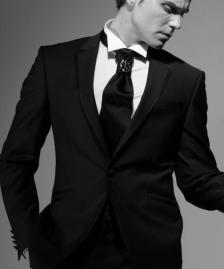 muski smoking #287muski smoking, muski frak, muska odela, crni frak, crni smoking, muske kosulje, kravate cene, kravate prodaja, muski sakoi, sako, elegantni sako, prodaja muskih sakoa, butik muskih odela, smoking muski, smokinzi muski, smoking prodaja, smoking beograd, smokinzi beograd, Muško smoking odelo - muški smoking, za najsvečanije prilike: smoking za maturu, smoking za venčanje, smoking za svadbu. Smoling ili frak, koja je razlika, cena smokinga