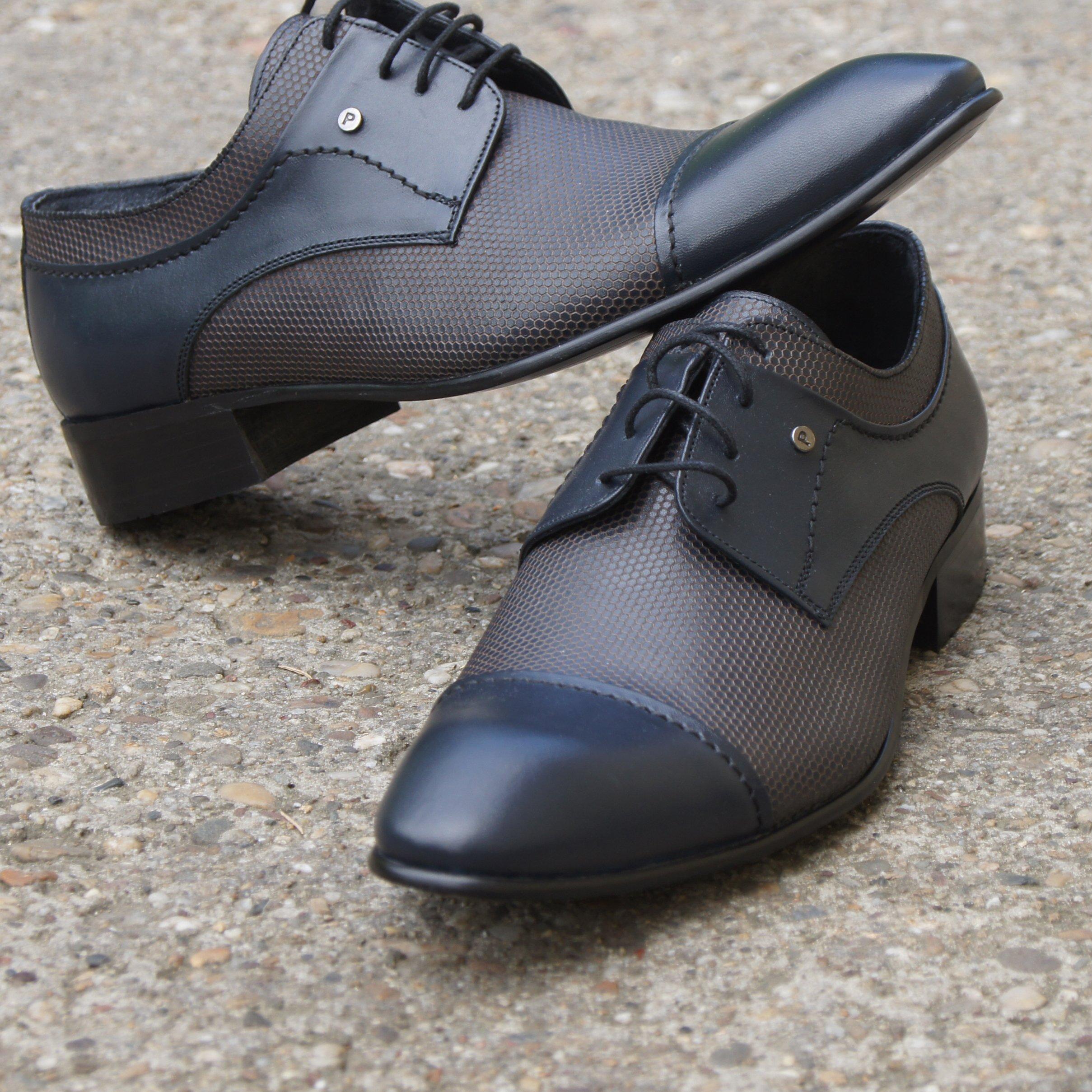 muske teget cipele- MUSKE CIPELE, muske cipele, teget cipele za odelo