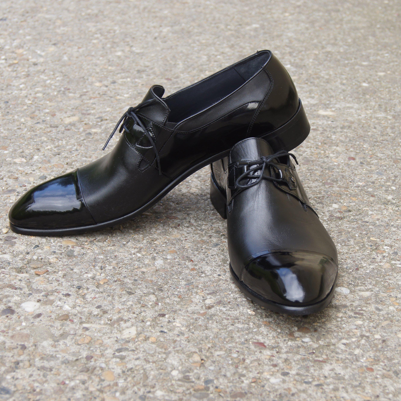 Muske cipele veliki brojevi - 44 - 45 - 46 - 47 - 48 - 49 #35 - Muske cipele, Beograd,cipele veliki brojevi, 45, 46, 47, 48, 49, cipele za odelo veliki broj, brojevi, svecane cipele veliki brojevi, muske cipele veliki brojevi