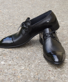 Muske cipele veliki brojevi - 44 - 45 - 46 - 47 - 48 - 49 #35Muske cipele, Beograd,cipele veliki brojevi, 45, 46, 47, 48, 49, cipele za odelo veliki broj, brojevi, svecane cipele veliki brojevi, muske cipele veliki brojevi
